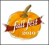 wpid-fall-fest-logo-ruled-2010-10-26-19-08.jpg