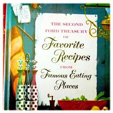 wpid-recipeswap_ford_bookcover-2011-12-4-15-54.jpg