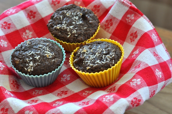 chocotrailmuffins3