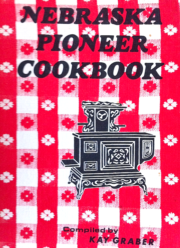 recipeswap_nebrpioneerbook