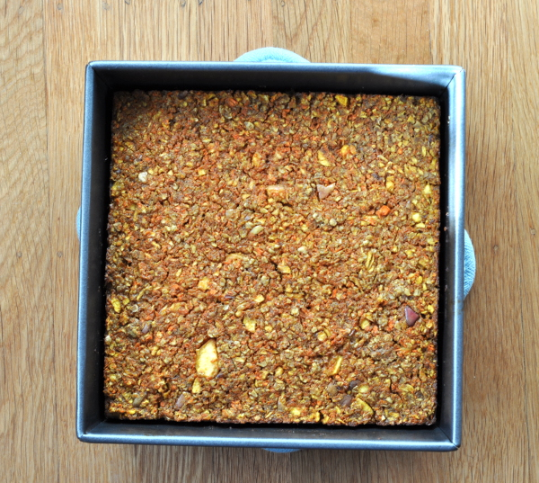 carrotcake